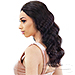 Girlfriend 100% Virgin Human Hair Lace Frontal Wig - GF-L18
