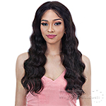 Girlfriend 100% Virgin Human Hair Lace Frontal Wig - GF L22