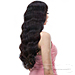 Girlfriend 100% Virgin Human Hair Lace Frontal Wig - GF-L24