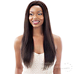 Girlfriend 100% Virgin Human Hair Lace Frontal Wig - GF S24
