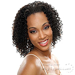 Model Model Cocktail Wig - MALIBU TWIST