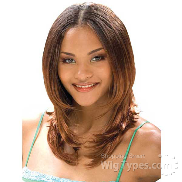 Yaky Wrap Hair Weave 88