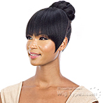 Model Model Synthetic Bun and Bang - BELLA BUN BANG (2pcs)