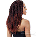 Model Model Synthetic Braid - 2X PASSION TWIST 14