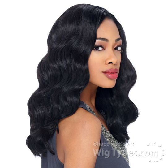 100 Human Hair Remy Weave 75