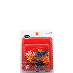 Goody #84290 Small Twinbead