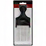 Goody Ace #06600 Metal Pick Comb
