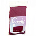 Goody #80218 1 Satin Slumber Bonnet