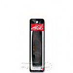 Goody Ace #61686 Fine Tooth Comb