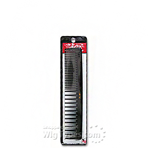 Goody Ace 61848 Wide Tooth Comb
