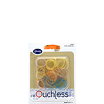 Goody #01043 Ouchless Hair Bands
