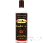 Chocolacio Conditioner 16oz