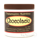 Chocolacio Hair Treatment 16oz