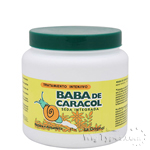 Baba de Caracol Seda Integrada Tratamiento Intensivo 37oz