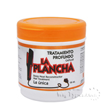 La Plancha Deep Heat Reconstructor Hair Treatment 16oz