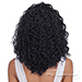 Harlem 125 Synthetic Hair Swiss Lace Wig - FLS10 (4X4 Full Lace with Silk Base)
