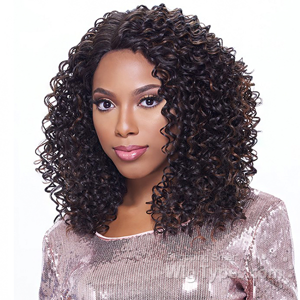 Dec 02,  · Luxe Beauty Supply offers the latest in Harlem Wigs, Harlem Air Wig Collection, Harlem Kima Braid and Harlem Half Wig Plus Drawstring, Wig Plus Drawstring. Remy Weave, Harlem , Yaki Hair, Half Wigs, Beauty Supply, Hair Weaves, Weave Hairstyles, Final Sale, Hair Extensions Shop.