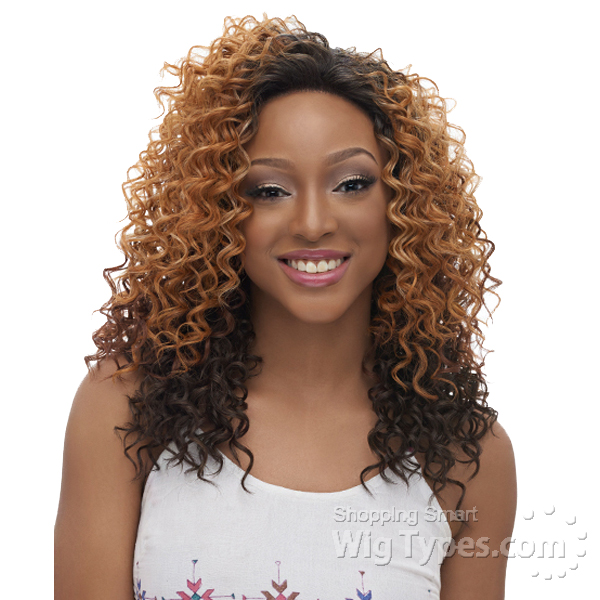 Hair Stop and Shop offers % human hair lace wigs, extensions, braids and hair pieces by Janet Collection, Isis Collection, Motown Tress, Harlem and Silhouette. Largest selection of Remy hair Lace Front and Full lace wigs at affordable price.