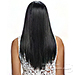 Harlem 125 Synthetic True Line Braid Lace Wig - TBL31