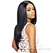 Harlem 125 Synthetic True Line Lace Wig - THL02