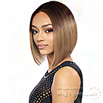 Harlem 125 Kima Synthetic Wig - KW103