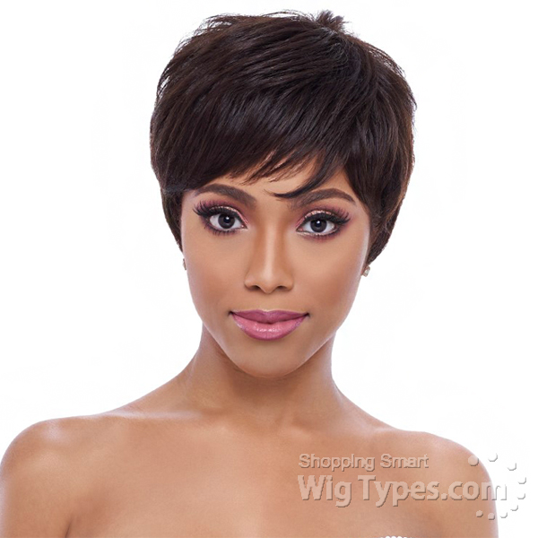 Find % genuine Hair Wig Harlem coupons and save an additional 20% off your order, plus get special offers, promo codes and a lot more.
