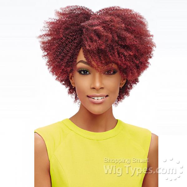 Harlem Wig, Jigu Harlem Wig, Harlem Wig in Human and Synthetic.