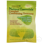 Hask Natural Essentials Complete Conditioning Treatment 1.75oz