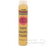 Hask Placenta Leave-In Instant Conditioning Treatment (Super) 0.625oz