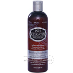 Hask Keratin Protein Smoothing Conditioner 12oz