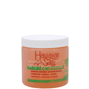 Hawaiian Silky Gel Activator 16oz