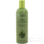 Hollywood Beauty Morocco Argan Conditioner 12oz