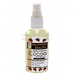 Hollywood Beauty Skin Therapy Cocoa Butter Oil 2oz