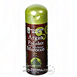 Hollywood Beauty Argan Polisher 6oz