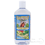 Humphreys Witch Hazel Astringent 16oz