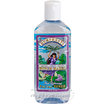 Humphreys Lilac Witch Hazel Skin Softening Facial Toner 8oz