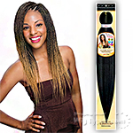 Innocence Hair Spetra Synthetic Braid - EZ BRAID 30