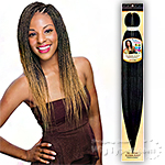 Innocence Hair Spetra Synthetic Braid - EZ BRAID 36