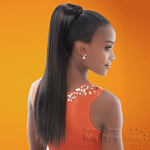 Sensationnel Synthetic Ponytail Instant Pony - HZ P029
