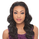Sensationnel Synthetic Half Wig Instant Weave - HZ 7062 (futura)