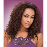 Sensationnel Synthetic Half Wig Instant Weave - HZ 7065 (futura)