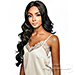 Isis Brown Sugar Human Hair Blend Lace Wig - BSD2602 ROME ARI (6 inch deep lace)