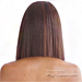 Isis Brown Sugar Human Hair Blend Full Wig - BS132