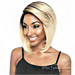 Isis Brown Sugar Human Hair Blend Signature Part Wig - BSS101 PORSHA
