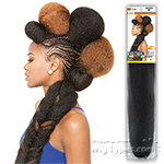 Isis Red Carpet Synthetic Hair Braid - Afri Naptural DEFINITION BRAID