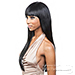 Isis Synthetic Hair Nominee Wig - NW07