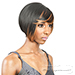 Isis Synthetic Hair Nominee Wig - NW09