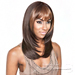 Isis Red Carpet Synthetic Hair Nominee Wig - NW14