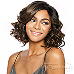 Isis Red Carpet Synthetic Hair Wig - RCP1003 ALEXA