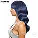 Isis Red Carpet Synthetic Hair Wig - RCP1004 LALA